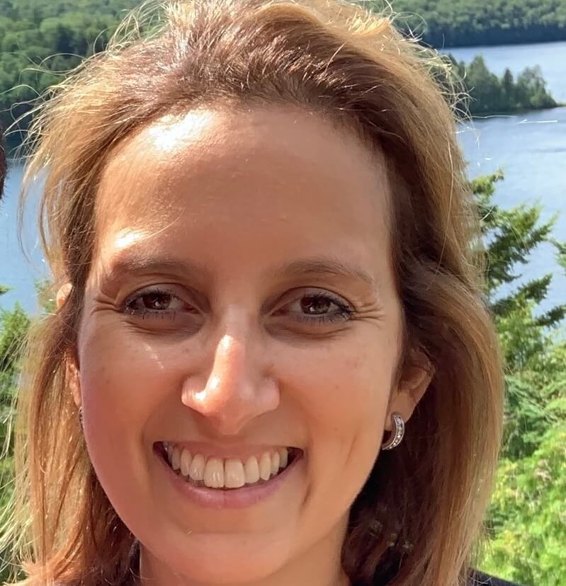 Gynécologue Obstétricien à Dijon - Docteur IDRISSI Nadia